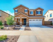 21093 E Pecan Lane, Queen Creek image