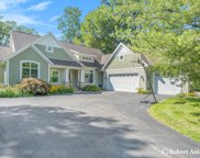 2025 Cascade Farms Drive Se, Grand Rapids image