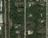 24543 Red Robin Dr, Bonita Springs image