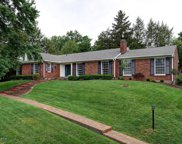 5901 Brittany Valley Rd, Louisville image