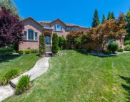 8815  Vista De Lago Court, Granite Bay image