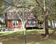1347 Old Dacusville Road, Easley image