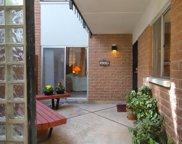 3940 E Timrod Unit #117, Tucson image