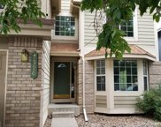 7596 Dawn Drive, Littleton image