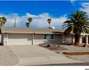 3886 Osage Dr, Lake Havasu City image
