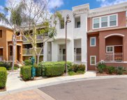 3130 Cabrillo Bay Ln, Old Town image