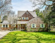 275 Great River  Road, Great River image
