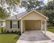 628 N Marchand Ave, Gonzales image