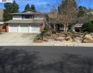 209 Lowell Ct, Danville image