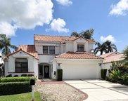 13126 Touchstone Place, Palm Beach Gardens image