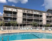 9621 Shore Dr. Unit E308, Myrtle Beach image
