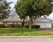 5321 Topper Drive, North Richland Hills image