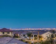 466 Cabral Peak Street, Las Vegas image