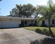 1313 Highfield Drive, Clearwater image