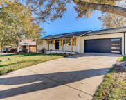 13892 W 20th Place, Golden image