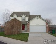 3210 Barclay Ct, Evans image