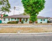 1438   S Charlotte Avenue, San Gabriel image