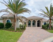 5541 SW Peach Palm Place, Palm City image