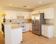 6321 YAMPA RIVER Way, Las Vegas image