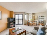 78 10th Street E Unit #2309, Saint Paul image