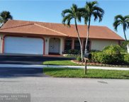 7696 NW 21st Ct, Margate image