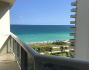 9559 Collins Ave Unit #S809, Surfside image