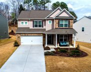 2115  Newport Drive, Indian Land image