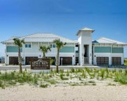 608 Lost Key Dr Unit #401-C, Perdido Key image