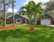 7536 Weeping Willow Drive, Sarasota image