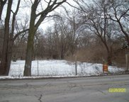 3053 Guion  Road, Indianapolis image
