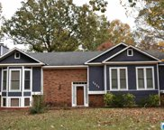3829 Shades Crest Rd, Hoover image