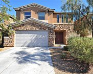4532 GRINDLE POINT Street, Las Vegas image