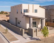 5905 Witkin Street SE, Albuquerque image