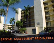 7 Royal Palm Way Unit #206, Boca Raton image
