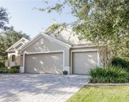 4141 Rock Hill Loop, Apopka image
