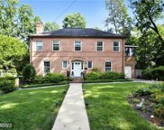 3208 PICKWICK LANE, Chevy Chase image