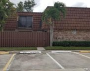 4193 Forest Hill Dr Unit #1, Cooper City image