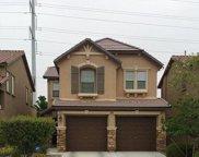 7834 Shingle Beach Street, Las Vegas image