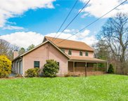 1000 Pippin Orchard  Road, Cranston image