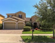 9706 Hatton Circle, Orlando image