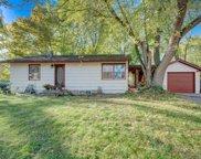 4975 Minnesota Street SE, Prior Lake image