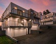 2331 W Avenue 31, Los Angeles image