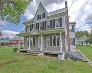7394 Springhouse, Lynn Township image