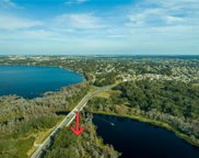 5.37 acres Lakeshore Drive, Clermont image