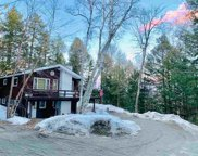 713 Luce Hill Road, Stowe image
