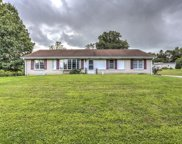 411 S Belmont Road, Ronks image