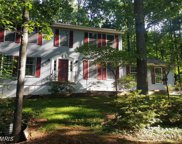 12345 SHERWOOD FOREST DRIVE, Mount Airy image
