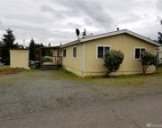 10207 217 Av Ct E, Bonney Lake image