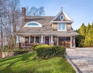 71 Lewis  Road, Northport image