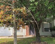 113 Camforth  Drive, Mooresville image